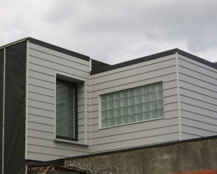 Eternit Siding Cedral Smooth