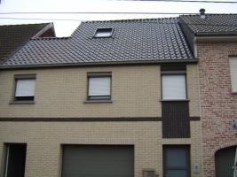 Welkom op de website van dakwerken Marc Moesick!